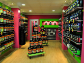 Fitness Nutrition Albacete